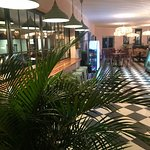 Habana 64 brings you a Cuban inspired menu in a sophisticated no under 18's setting, that will h