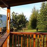 Bilde fra Swallowtail Country Estate Caravan Park & Camping