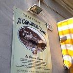 Foto di Ristorante Il cantuccio