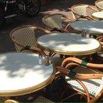 Photo of Cafe de la Banque
