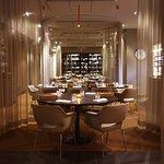 Foto van Emo Restaurant