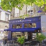 Foto de Le Chardonnay