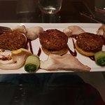 Foto van Annayu Restaurant