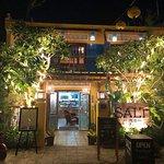 Salt Pub & Restaurant صورة فوتوغرافية