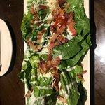 Bilde fra Outback Steakhouse Yeouido