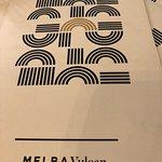 MELBA Vulcan照片
