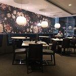 Vue Restaurantの写真