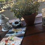Foto de Cafe Bosco