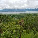 Photo of Inle Lake