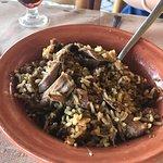Artemida Taverna照片