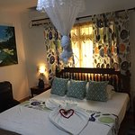 Buisson Guesthouse La Digue Εικόνα