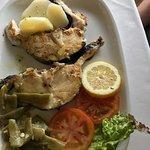 Photo of Restaurante Rocamar