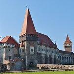Foto di Castelul Corvinilor