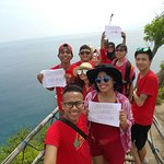 Photo of Bali OM Tours