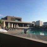 Elysium Boutique Hotel – fotografija
