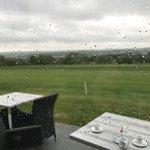Foto de Hôtel du Golf