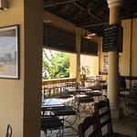 Photo of FCC Phnom Penh Restaurant & Bar