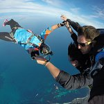 Photo of Skydive Geronimo Rottnest