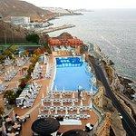Bilde fra Gloria Palace Amadores Thalasso & Hotel
