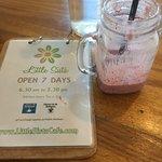 Bilde fra Little Sista Cafe