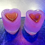 Фотография Bar la Piazzetta, Cocktail Bar - Cicchetteria