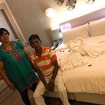 Bilde fra Hotel Jen Puteri Harbour, Johor by Shangri-La