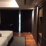 Valokuva: InterContinental Saigon Hotel
