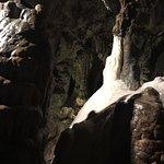 grotta 6