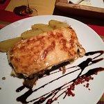 Фотография Yazz Beach Bar Restaurant