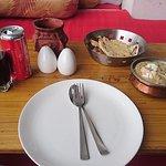 Photo of Hari Garh Restaurant