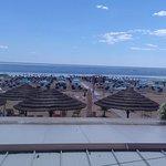 Pineta Beach照片