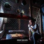 Φωτογραφία: Great Escape