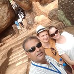Zdjęcie Green Lanka Vacations
