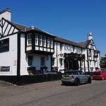 King's Arms Photo