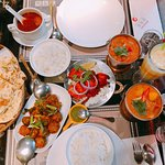 Photo of Chillies Indian Restaurant