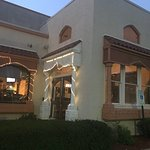 Photo of Gaylord Fine Indian Cuisine