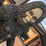 Foto Bigfoot Bacon & Brew
