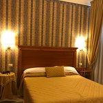 金色酒店照片