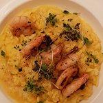 Foto de Bella Cucina