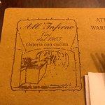 Foto de All'Inferno dal 1905