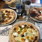 Bilde fra Mimì Ristorante Pizzeria