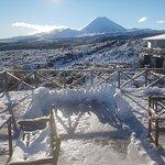 Valokuva: Skotel Alpine Resort