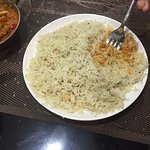 帝力印度料理休閑吧照片