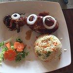 Kokay's Maldito Dive Resort ภาพถ่าย