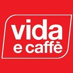 Foto de Vida e Caffe