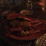 Photo of Infiniti Restaurant & Raw Bar