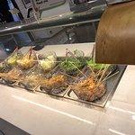 Bilde fra Yummy Chinese BBQ