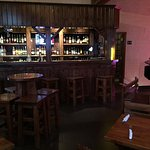 One of the best pubs in malta. Top Variety of foods and drinks to choose from .And Specialize in