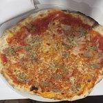 Photo of Pizzeria Don Pedro