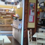 German Bakery Sachsen Cafe & Restaurantの写真